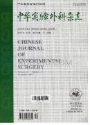 中华实验外科