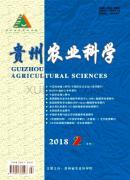 贵州农业科学