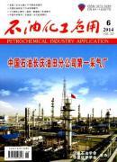 石油化工应用